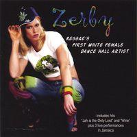 Zerby - Zerby