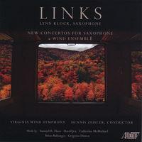 Lynn Klock - Links