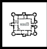 Nebulo - Castles