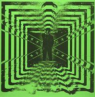 Denzel Curry - 32 Zel [LP]