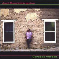 Jose Iguina Saavedra - Veredas Verdes