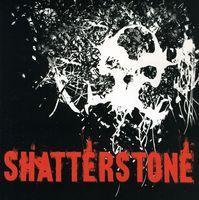 Shatterstone - Shatterstone