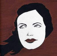 Moon Safari - Lover's End