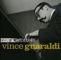 Vince Guaraldi - Essential Standards