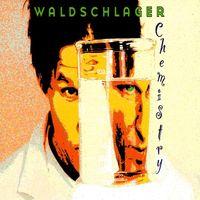 Waldschlager - Chemistry