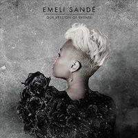Emeli Sandé - Our Version Of Events [2 LP]