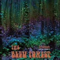 Bleu Forest - Ichiban - Live At Jimmie's