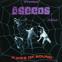 Seeds - Web Of Sound [Import]