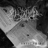 Skald - Antichrist