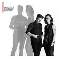 Ohooley & Tidow - Shadows