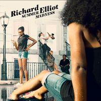 Richard Elliot - Summer Madness