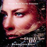Stephen Warbeck - Charlotte Gray (Original Soundtrack)