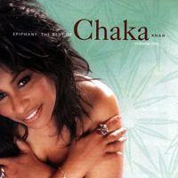 Chaka Khan - Epiphany: Best Of Chaka Khan