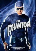Phantom - The Phantom