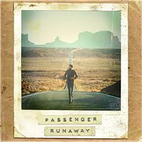 Passenger - Runaway [Import Deluxe LP]