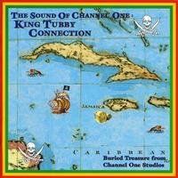 King Tubby - Sound Of Channel One: King Tubby Connection