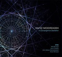 Hafez Modirzadeh - In Convergence Liberation