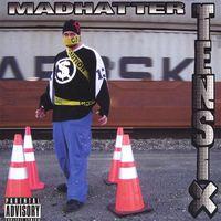 Mad Hatter - Tensix