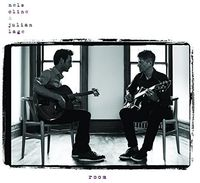 Nels Cline & Julian Lage - Room