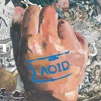 Ratboys - Aoid [Vinyl]
