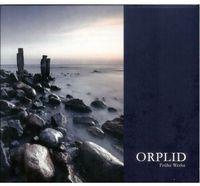 Orplid - Frnhe Werke