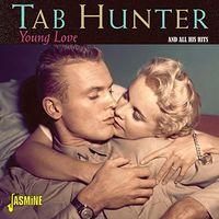 Tab Hunter - Young Love & All His Hits (Uk)