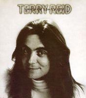 Terry Reid - Seed Of Memory [Import]