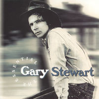 Gary Stewart - Essential