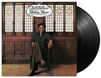 Bill Withers - Making Music (Hol)