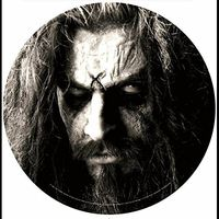 Rob Zombie - Hellbilly Deluxe [Picture Disc Vinyl]