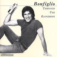 Bonfiglio - Through the Raindrops