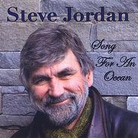 Steve Jordan - Song for An Ocean
