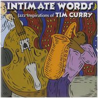 Tim Curry - Intimate Words