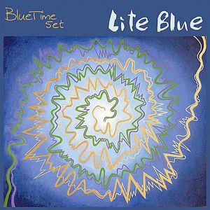 Lite Blue