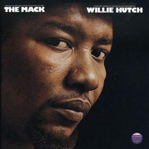 The Mack (Original Soundtrack)