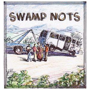Swamp Nots