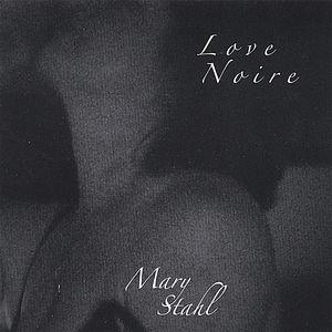 Love Noire