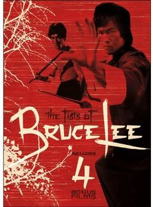 The Fists of Bruce Lee
