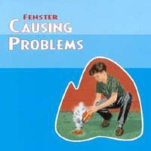 Causing Problems