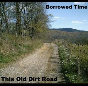 This Old Dirt Road
