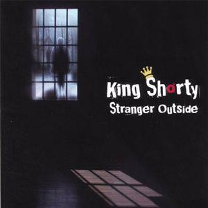 Stranger Outside