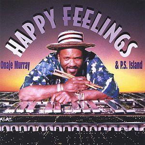 Happy Feelings