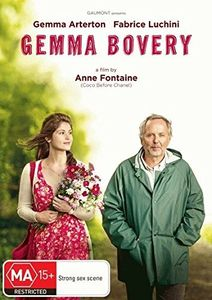 Gemma Bovery [Import]