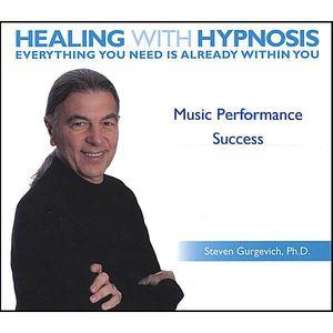 Musical Performance Success