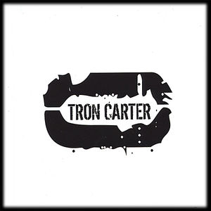 Tron Carter