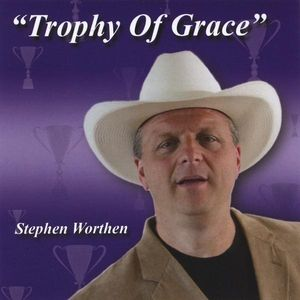 Trophy of Grace