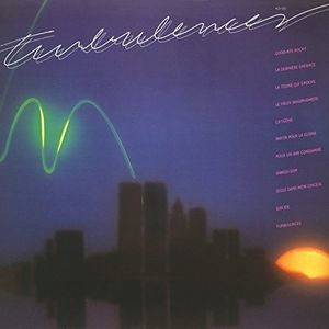 Turbulences [Import]
