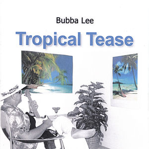 Tropical Tease