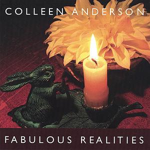 Fabulous Realities