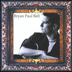 Bryan Paul Bell